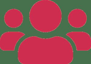 Les ateliers en anglais KOKORO lingua s'adressent aux enfants de 3 ans à 12 ans
